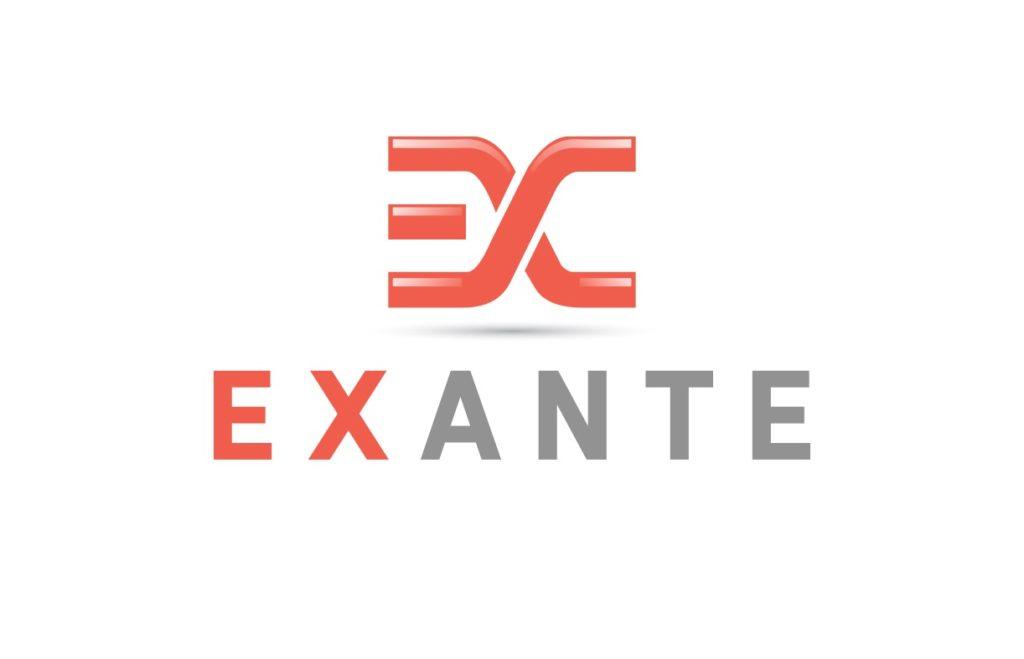 exante_bez_TC