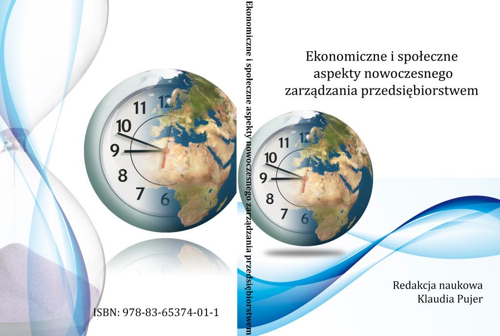 monografia_elektroniczna_okładka